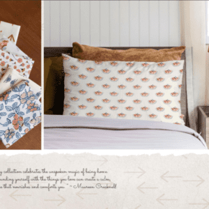 Homebody Aart Gallery Fabrics