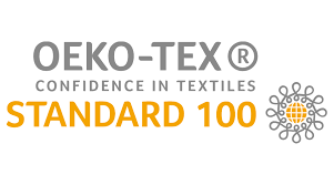 Oeko-Tex standard 100: Everything about it