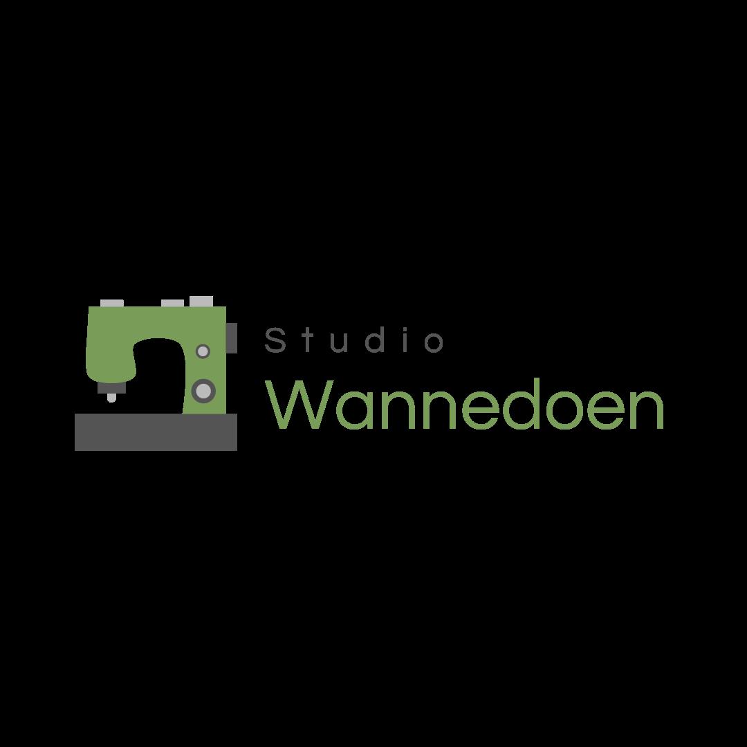 Studio Wannedoen
