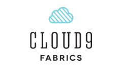 cloud-9-fabrics