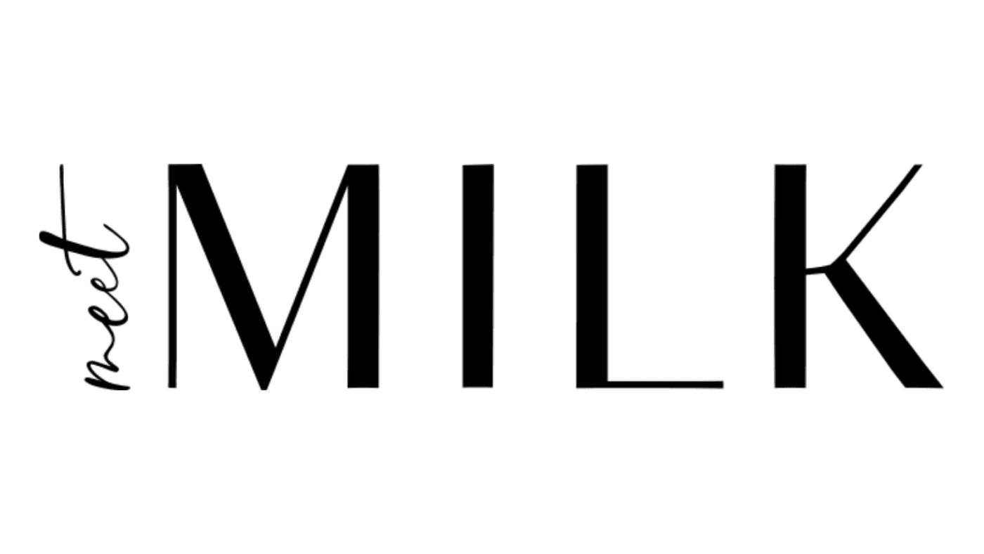 meetMilk
