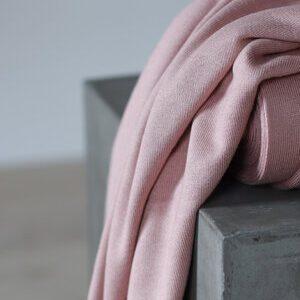 soft-lima-knit-meetmilk_puff