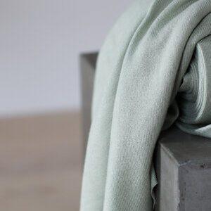 soft-lima-knit-meetmilk-9_soft_mint